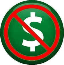 no%20money%20symbol_full